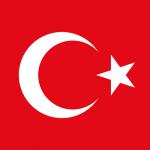 Zona Turca