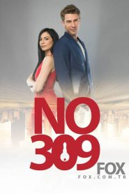 No: 309 (Habitación 309)