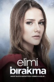 Elimi Birakma: Temporada 2