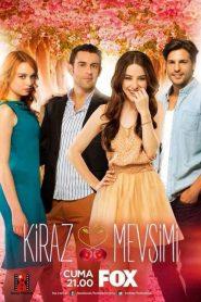 Kiraz Mevsimi: Temporada 1