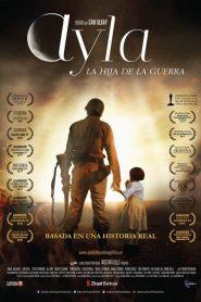 Ayla (Ayla, la hija de la guerra)